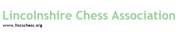 Lincolnshire Chess Association